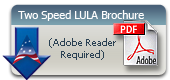Adobe Reader required to view this file